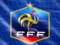 France-Teams-Foot