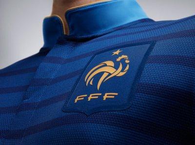 France U17 & U18 : les joueurs retenus
