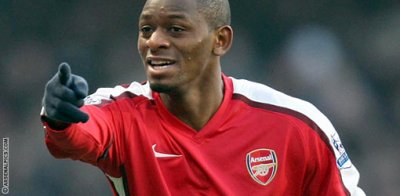 France A : Diaby plus long