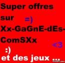 Photo de Xx-GaGnE-dEs-ComSXx
