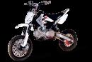 Photo de B-BMX--SPAD