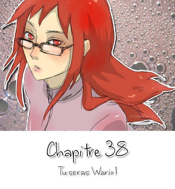 Chapitre 38