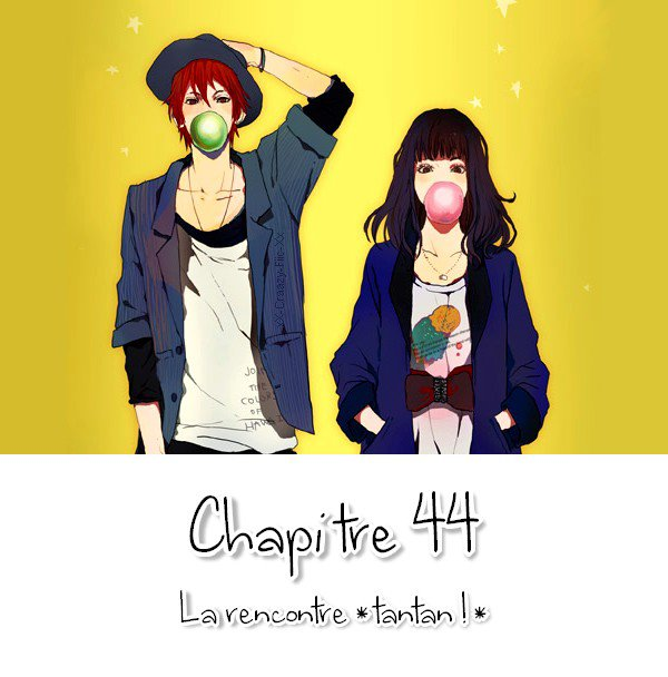 Chapitre 44
