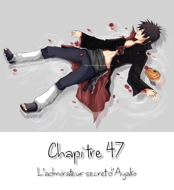 Chapitre 47