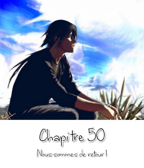 Chapitre 50