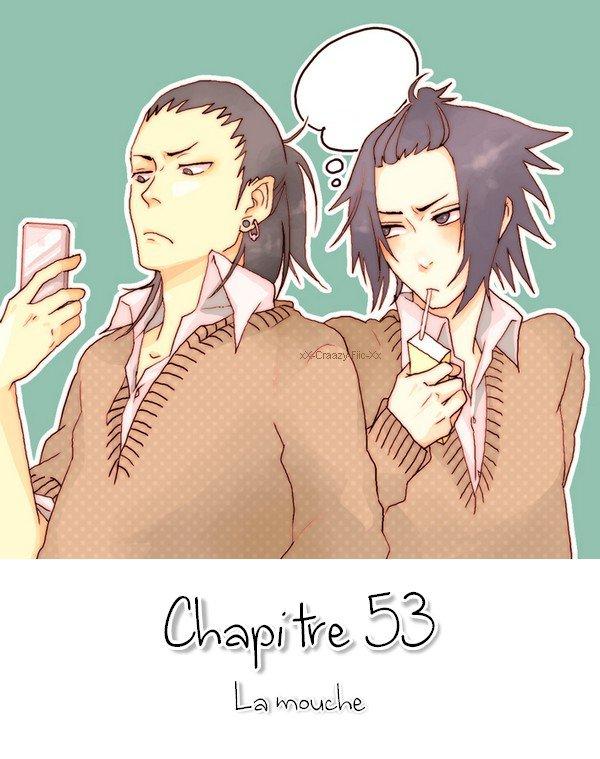 Chapitre 53