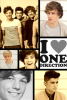 fan-fiction-1D19