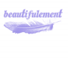 BEAUTIFULEMENT