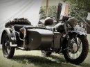 Photo de restauration-sidecar-ww2