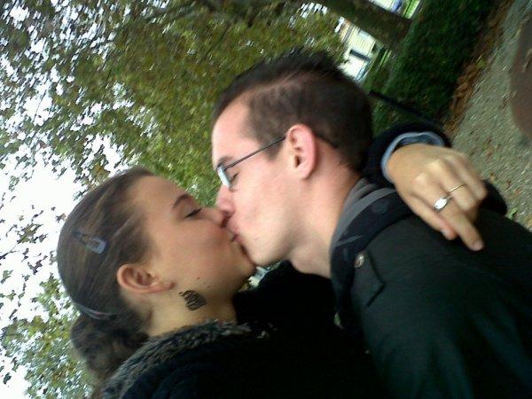 Ma Femme et Moiii (l)