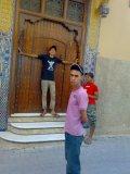 Photo de frimija-salim