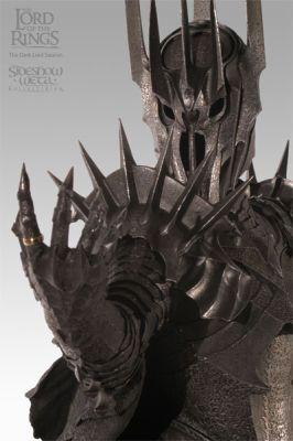Sauron le grand