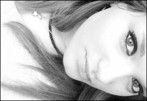 « Plus on aimait une personne, moins cela avait de sens »
