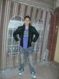 Photo de amin-9-amin
