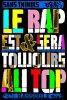 planete-rap-francais