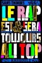 Photo de planete-rap-francais