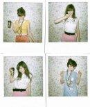 Photo de Outfit-Mode