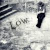 byy-low
