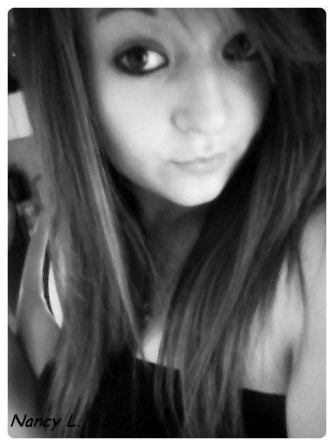 - « Ne cherche pas la personne avec qui tu pourrais faire ta vie mais celle sans qui tu ne pourrais pas la faire.! » ♥