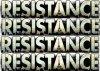 la-resistance-13127