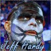 source-jeff-hardy-source