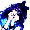 2NE1 - I'm Busy