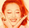 f(x) - Lollipop (feat. SHINee) (2011)