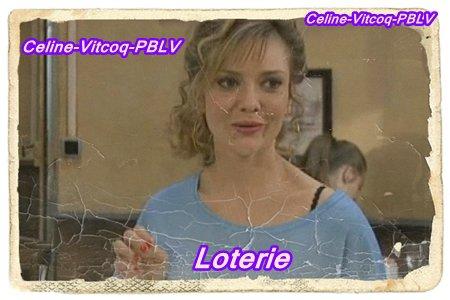 Loterie Sur Celine-Vitcoq-PBLV