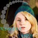 Photo de Remake-HP5