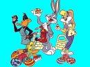 Photo de Cartoons-TV