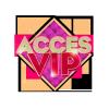 acces-vip