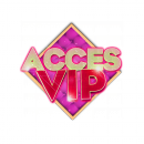 Pictures of acces-vip