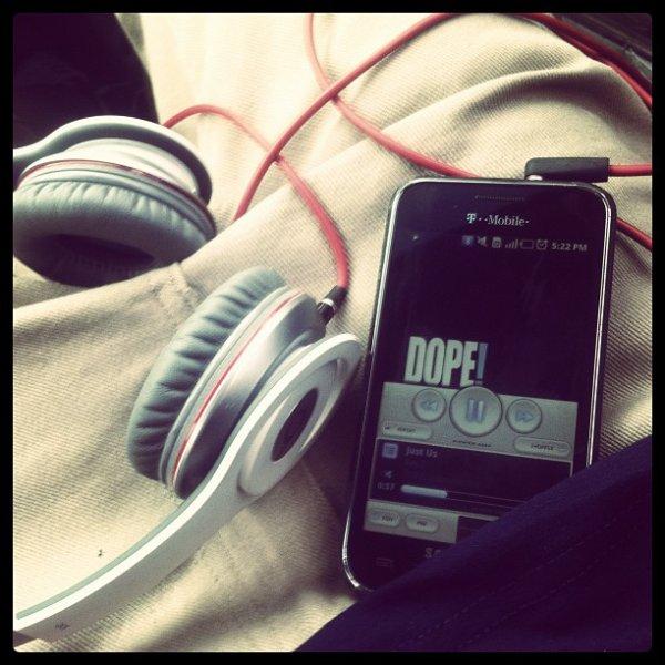 la Music c La vie