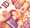 DirectionDream