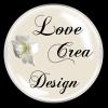 lovecreadesign