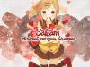 Blog n°3 . sakam1