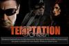 Blog n°26 . TemptationScreen