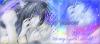 Blog n°64 . Kiyu-The-Doctor