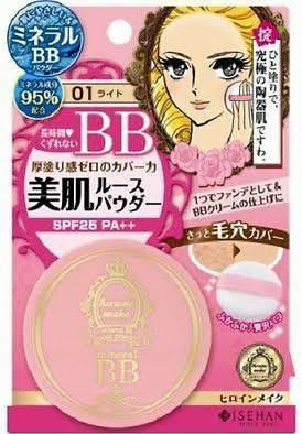 make up japonais - Recherche Google