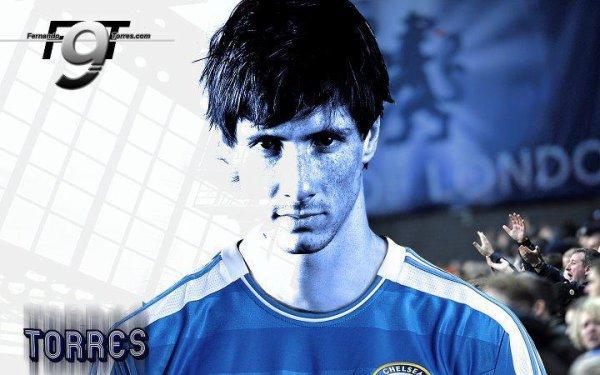 Fernando Torres ::