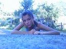 Photo de the-girldu38