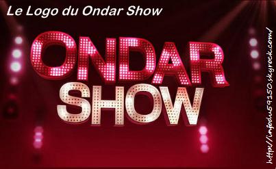 Ondar Show: Audience