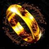 un anneaux pour les trouver tous....