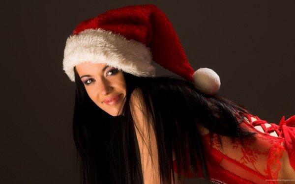 Joyeux Noel a tous... :)