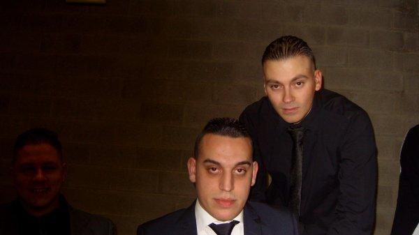 Nouvel Ans 2013-2014