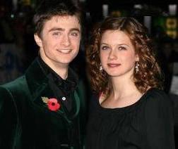 Dan et Bonnie