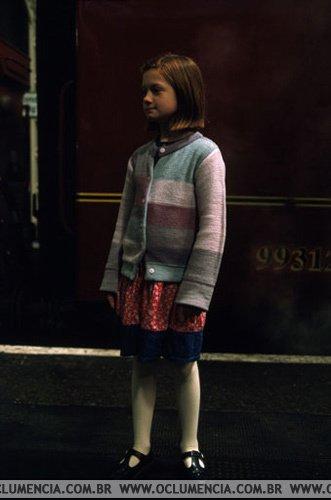 Ginny (petite)