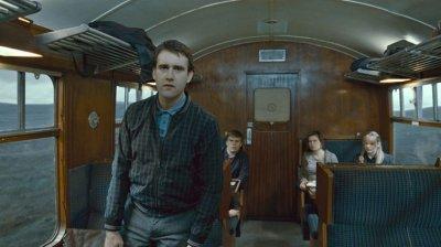 Joyeux anniversaire Neville !