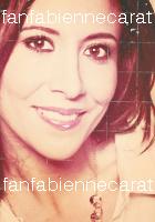♥♥  Fabienne Carat, une actrice unique  ♥♥