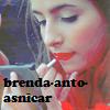Photo de brenda-anto-asnicar